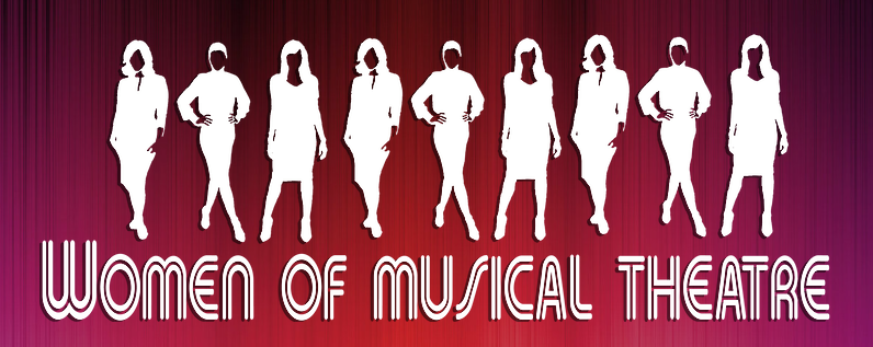 Women of Musical Theatre