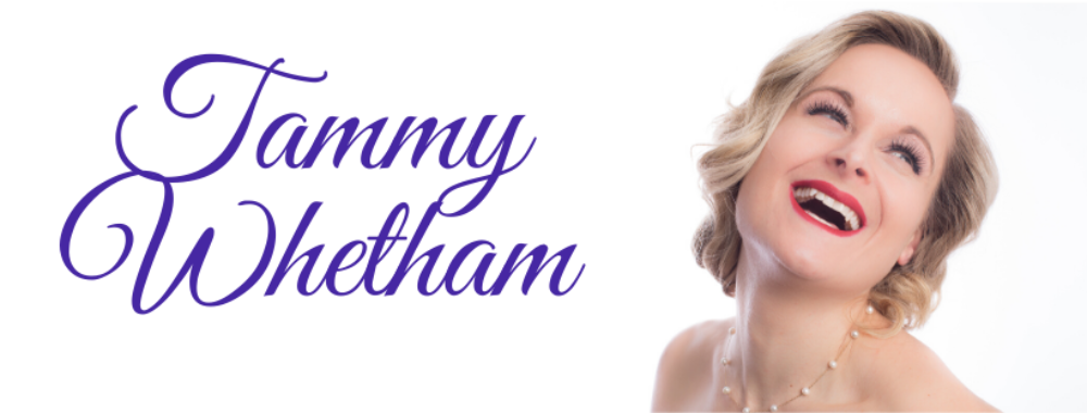 Tammy Whetham